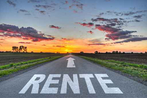 rente1