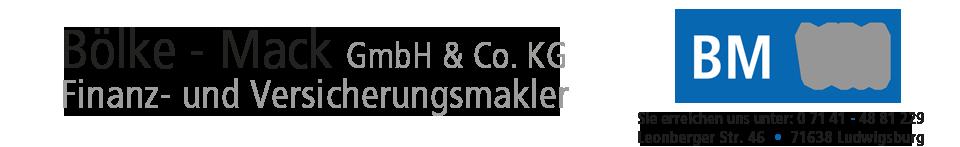 Bölke – Mack GmbH & Co. KG